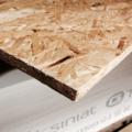Sheet-Materials-cta