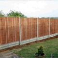 fencing-cta