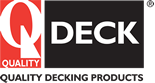 quality-decking-products